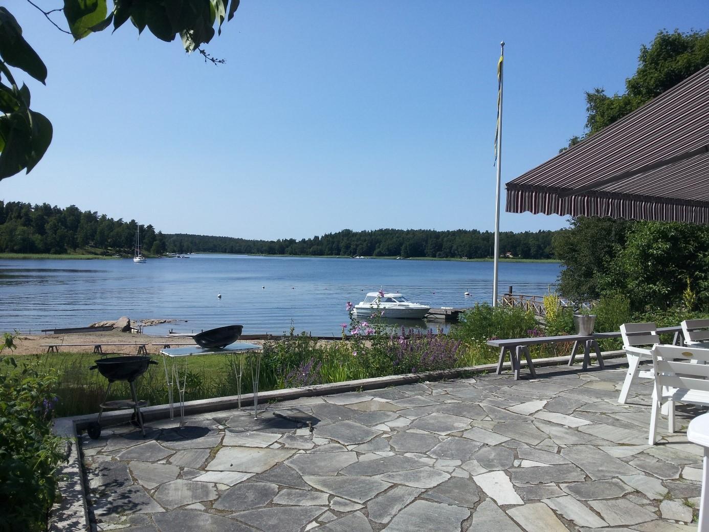Stensundet